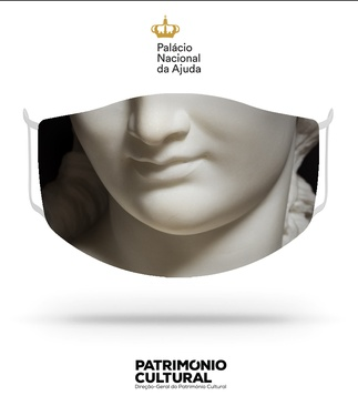 <p>Adaptation</p>