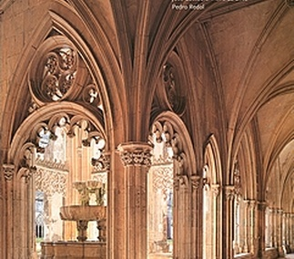 The Monastery of Batalha. Guide