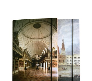 <p>Adaptation<br /> 18 th century</p>