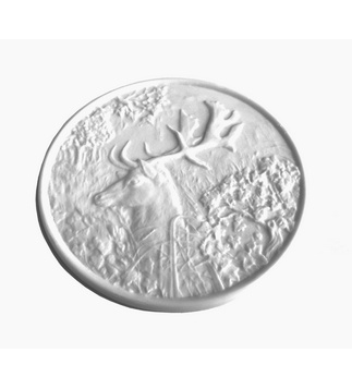 <p>Inspiration</p>