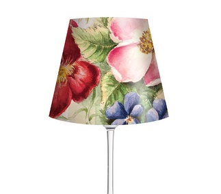 <p>Adaptation<br /> Polypropylene</p>