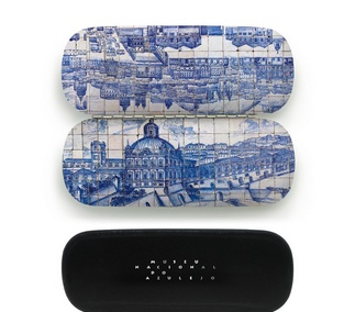 <p>Adaptation<br /> Lisbon, c. 1700</p>
