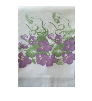 <p>Inspiration <br />Cotton</p>
