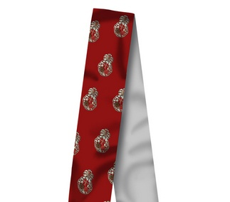 <p>Inspiration<br />Polyester</p>