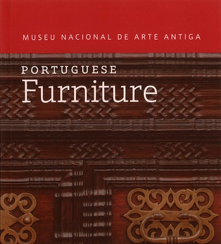 Portuguese Furniture