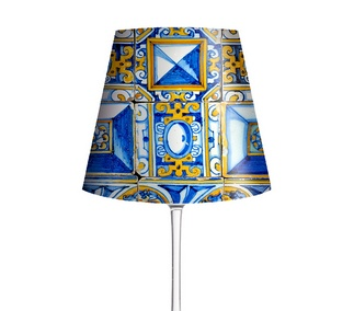 <p>Adaptation<br /> Polypropylene<br />1st quarter of the 17th century</p>