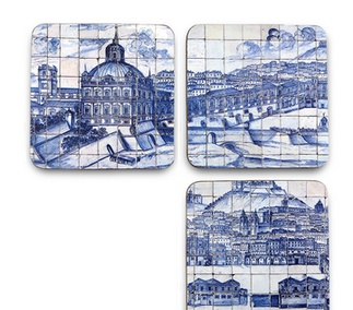 <p>Adaptation<br /> Polyester<br /> c. 1700</p>