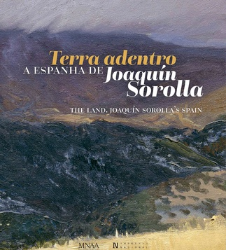 "<p>A partnership with the Sorolla Museum, Madrid, this exhibition, curate by Carmen Pena, brings together 118 paintings by Joaquín Sorolla y Bastida (Valencia, 1863 - Cercedilla, 1923) from the museum and from Spanish private collections.<br />The exhibition shows how Sorolla, the master of the ""open air"" and the ""intense light"", unveiled new versions of the various Spanish landscapes, at the turn of the 19th for the 20th century, giving them new meanings and participating in a cultural movement that sought another image of the country.<br />The selection of pieces also includes some paintings representing scenes on the seashore and the work of fishermen on the coasts of Valence, some of Sorolla's most typical themes.<br /><br /><strong>CURATOR</strong><br />Carmen Pena</p>"