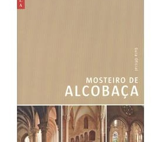 <p>Jorge Rodrigues</p><p>2011, London</p><p>Edição: Scala Publishers/IGESPAR, I.P.</p><p>ISBN: 978-1-85759-725-7</p>