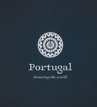 <p>Exhibition Catalogue - Musée National d'Histoire et d'Art (MNHA, Luxembourg)</p>