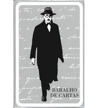 <p>Paper</p>