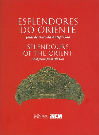 Esplendores do Oriente/Splendours of the Orient