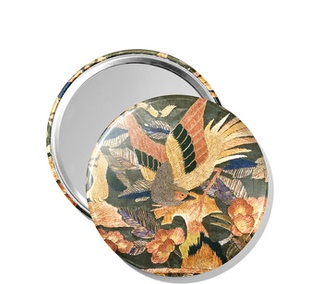 <p>Adaptation<br />17th century</p>