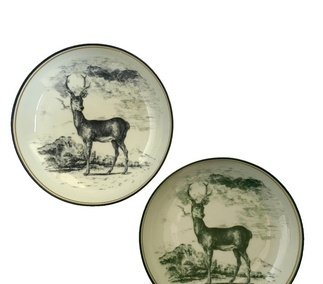 <p>Inspiration<br />Porcelain</p>