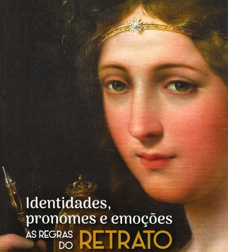 <p>Exhibition Catalogue - Museu Nacional Grão Vasco</p>