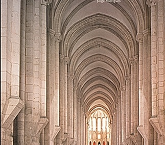 The Monastery of Alcobaça. Guide