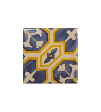 <p>Adaptation<br />19th century</p>