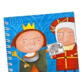 "<p class=""MsoNormal"">Paper</p>