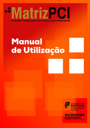 Capa Manual Matriz PCI