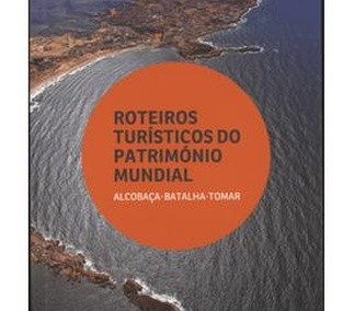 <p>Consult the leaflet concerning the 4 routes we've specially created to help you discover this region.</p>